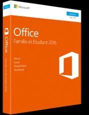 Cat gorie logiciel du guide et comparateur d 39 achat - Office famille premium cle gratuit ...