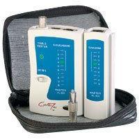 Recherche testeur du guide et comparateur d 39 achat - Testeur cable rj45 ...