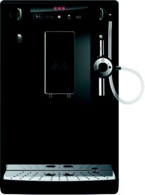 melitta e 957 204 caffeo solo perfect milk black. Black Bedroom Furniture Sets. Home Design Ideas