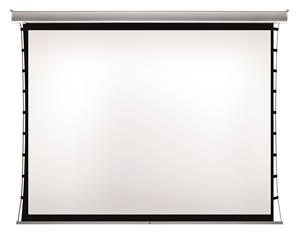weber rtissoire pour q srie 300. Black Bedroom Furniture Sets. Home Design Ideas