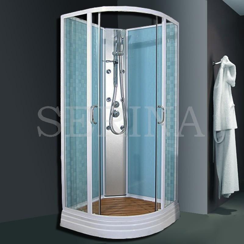 douchette guide d 39 achat. Black Bedroom Furniture Sets. Home Design Ideas