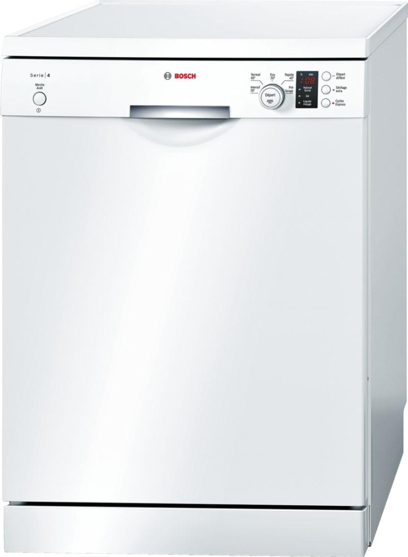 Lave vaisselle guide d 39 achat - Lave vaisselle bruit ...