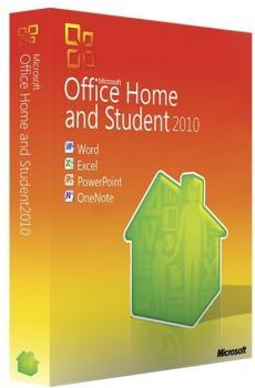 Cat gorie logiciel du guide et comparateur d 39 achat - Office famille et etudiant 2010 gratuit ...