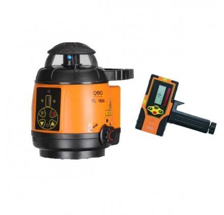 Recherche cellule du guide et comparateur d 39 achat for Meilleur niveau laser automatique