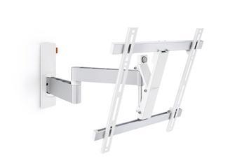 ecran blanc guide d 39 achat. Black Bedroom Furniture Sets. Home Design Ideas