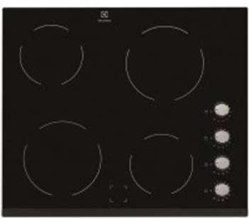recherche plaque de cuisson du guide et comparateur d 39 achat. Black Bedroom Furniture Sets. Home Design Ideas