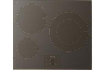 recherche plaque induction du guide et comparateur d 39 achat. Black Bedroom Furniture Sets. Home Design Ideas
